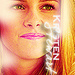 Kristen S. - twilight-series icon