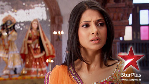 Saraswatichandra (série TV) fond d'écran possibly with a portrait called Kumud