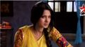 Kumud - saraswatichandra-tv-series photo