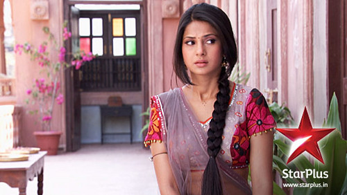 Saraswatichandra (TV series) wallpaper called Kumud