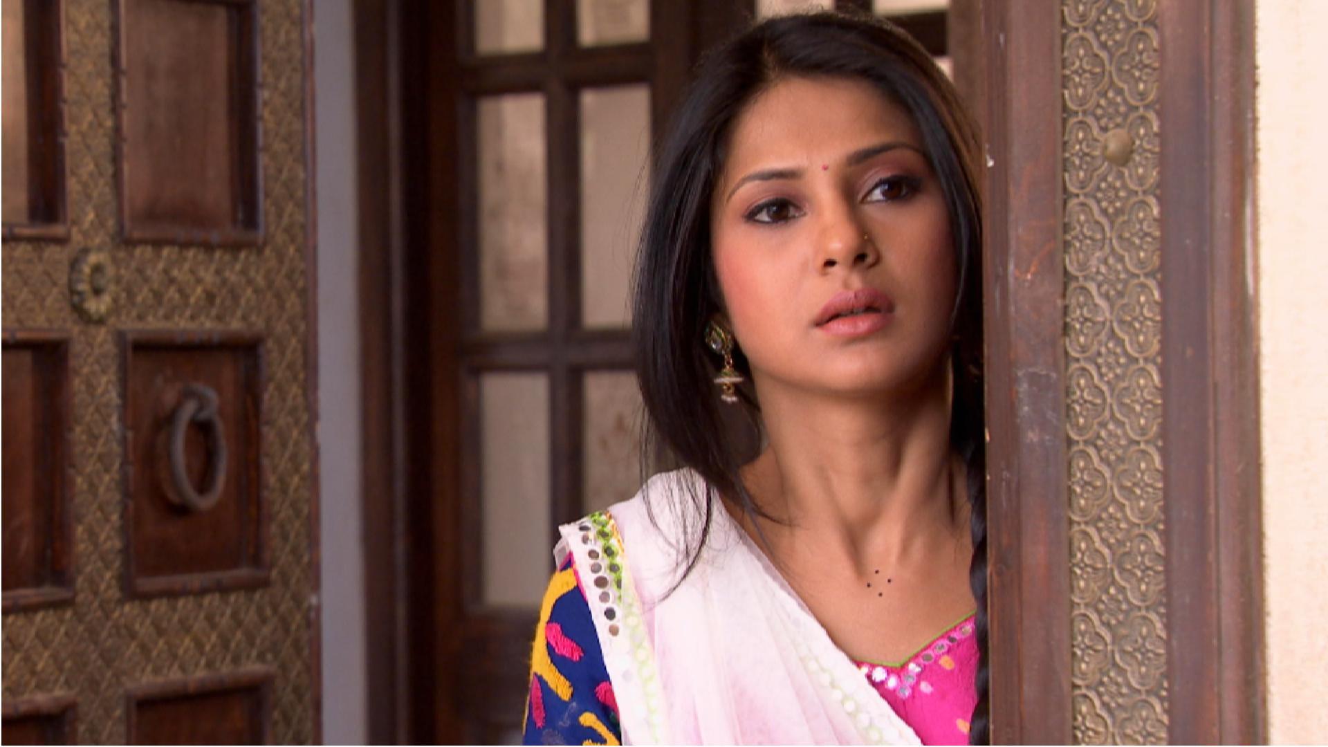 Saraswatichandra TV series Images