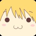 Kuroko no Basket - anime fan art