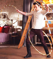 Kurt  - glee photo