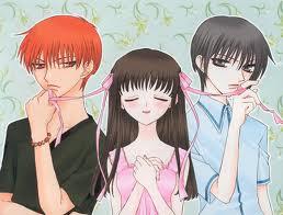 Kyo Sohma And Tohru Honda Fanfiction kyo sohma and tohru honda