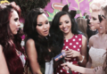 LM♥ - little-mix photo