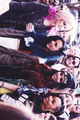 LM♥ - perrie-edwards photo