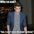 LOL, so true!! - michael-jackson photo