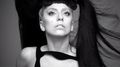 Lady Gaga - V Magazine 2011 Outtakes - Shot by Inez Van Lamsweerde &amp; Vinoodh Matadin - lady-gaga photo