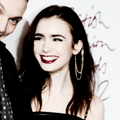 Lily Icons