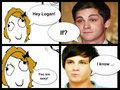 Logan Lerman!!!!!