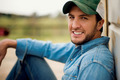 Luke Bryan - scarletwitch photo