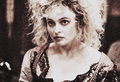 Madame Thenardier - helena-bonham-carter photo