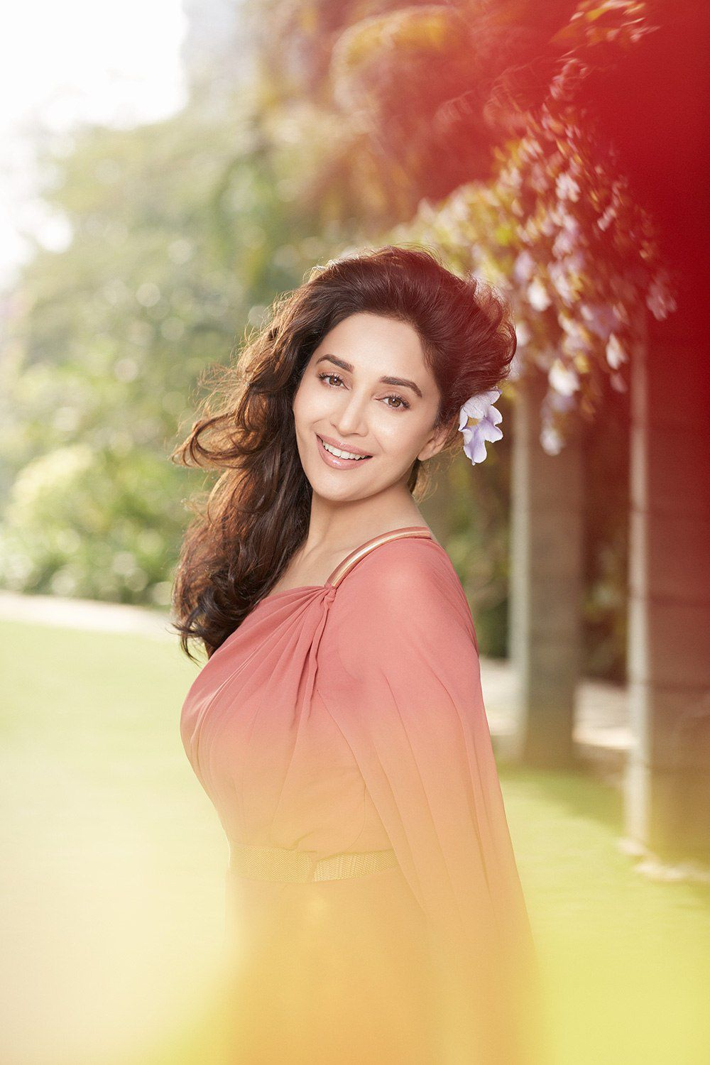 Madhuri Dixit Images Madhuri Hd Wallpaper And Background Photos