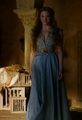 Margaery Tyrell - margaery-tyrell photo