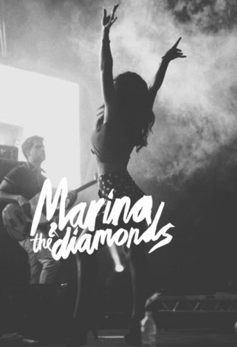 jachthaven, marina and the Diamonds