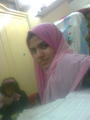 Maryam - pink-color photo