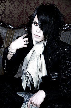 Jupiter (Band) kertas dinding entitled Masashi