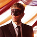 Masquerade 2.07 - katherine-and-stefan icon