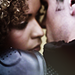 Misfits - misfits-e4 icon