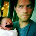 Misha & Maison