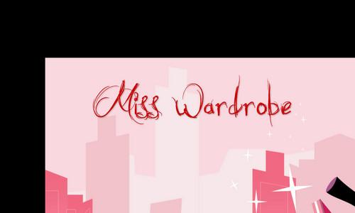 Miss wardrobe