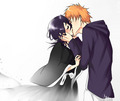More ICHIRUKI pics