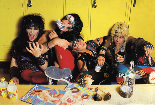 m tley cr e images motley crue wallpaper and background