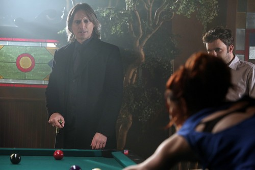 Mr. Gold- 2x19- Lacey