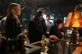 Mr. Gold- 2x19- Lacey - rumpelstiltskin-mr-gold photo