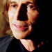 Mr. Gold - once-upon-a-time icon