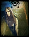 My Avril Edits - avril-lavigne fan art