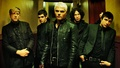 My Chemical Romance - tamar20 wallpaper