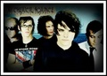 My Chemical Romance - tamar20 photo