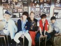 NU'EST - nevenkastar photo
