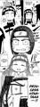 火影忍者 Sd 22 - Neji loves Hinata