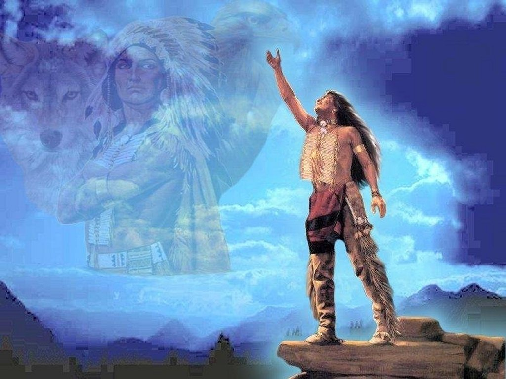 Amazoncom: Amazing Grace Native American: Digital