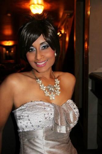 New Pics Aiysha Saagar