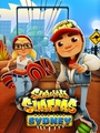 New Update - subway-surfers photo