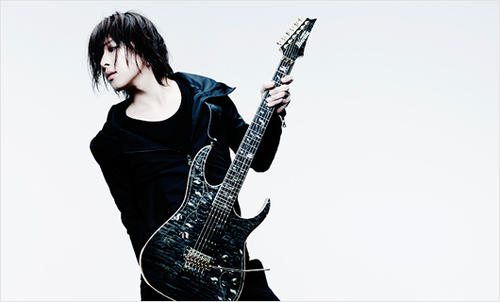New single「ANSWER」Official پروفائل Pictures