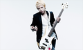 New single「ANSWER」Official Profile Pictures - vivid-fan-club photo