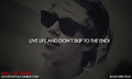 Niall Quotes - niall-horan photo