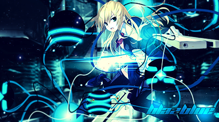 Blazblue Images Noel Wallpaper And Background Photos