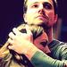 Oliver & Laurel 1x20<3