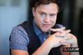 Olly :D - olly-murs photo
