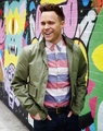 Olly - olly-murs photo