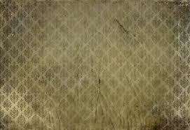Oriental Paper