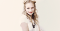 "Outtake of Candice for ""STATUS"" magazine [April 2013] - candice-accola photo"