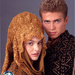 Padmé and Anakin - star-wars-attack-of-the-clones icon