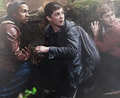 Percy Jackson // Sea of Monsters - percy-jackson-and-the-olympians fan art
