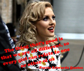 Perrie Quotes♥ - little-mix photo